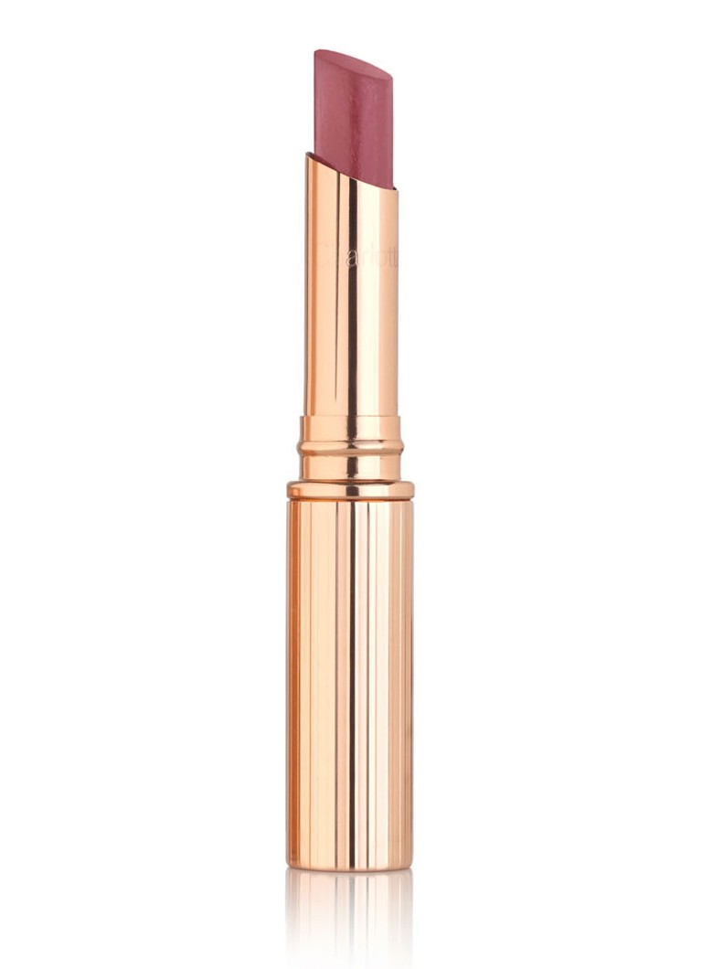 Charlotte Tilbury - Superstar Lips - rouge à lèvres - Everlasting Kiss